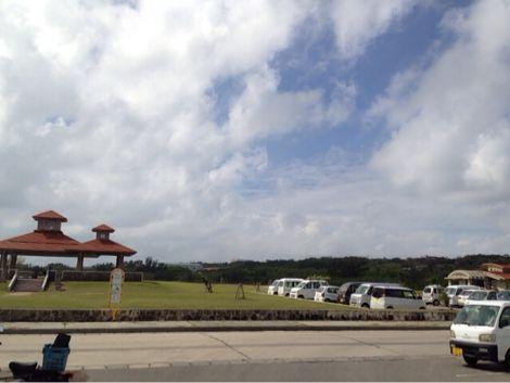八重山 小浜島