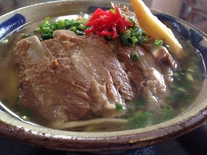 竹富島 おススメ人気の飲食店