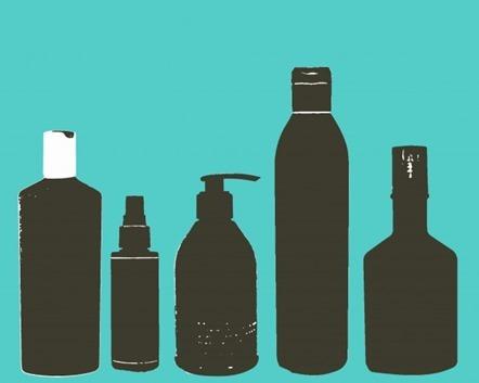 bottles-silhouette
