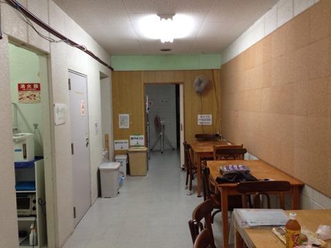 ちゅら宿 石垣島