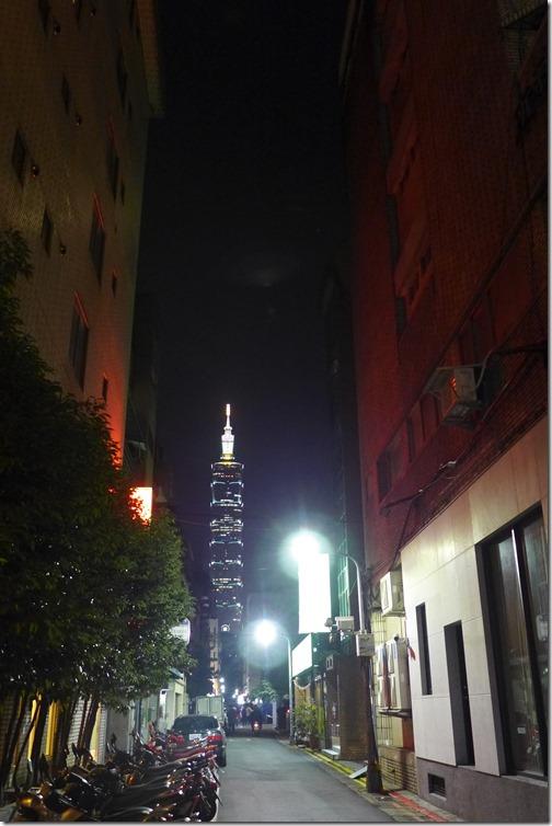 台北一〇一