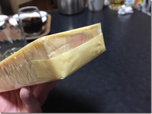 チーズケーキ画像