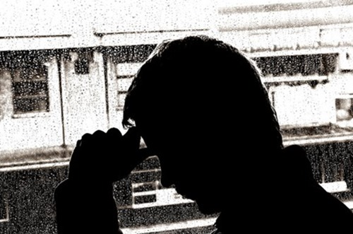 新型うつ病