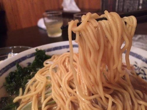 麺!麺!麺!麺!麺!麺!麺!麺!麺!麺!麺!麺!麺!麺!麺!麺!麺!麺!麺!麺!麺!麺!麺!麺!麺!麺!麺!麺!麺!麺!麺!麺!