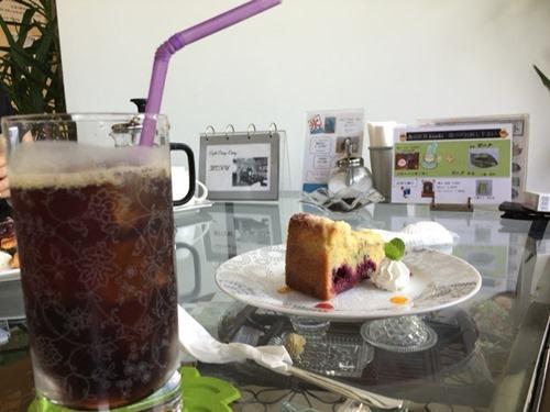 コジコジカフェ014