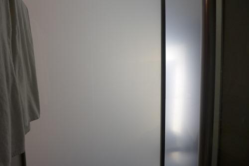 ノボテル台北桃園国際空港ホテル 浴室凹へ(・ω・)スケベイスー( ・ω・)_凹☆)*_*)アターック!!杉