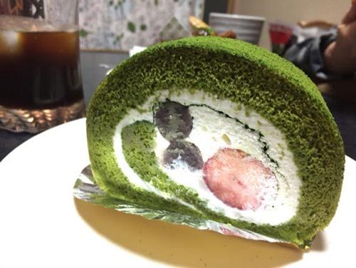 cherir-suzuka016