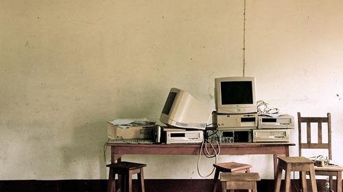 computer-663396_640
