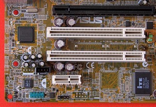 electronics-1070489_640