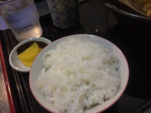 松阪市 カレーうどん 大にし012