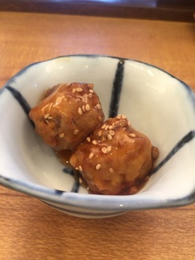 牛タン炭火 利休2