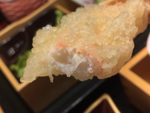 カニ専門店 甲羅25
