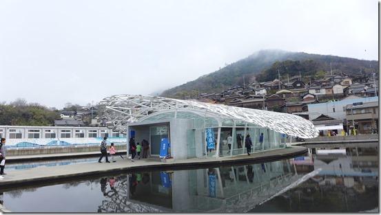 男木島の魂/ジャウメ・プレンサ