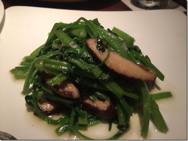 高級中華料理 ジョーズシャンハイ22