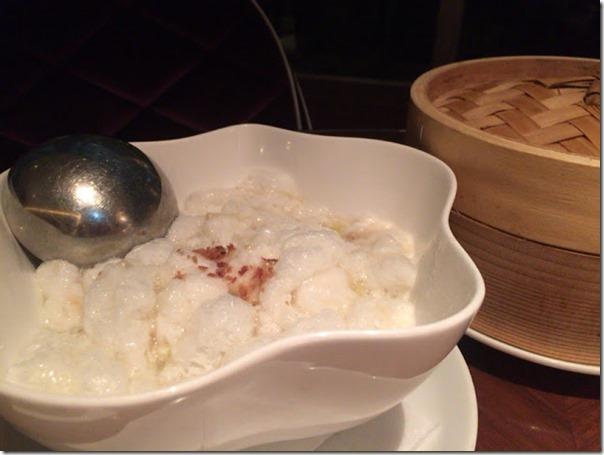 高級中華料理 ジョーズシャンハイ25
