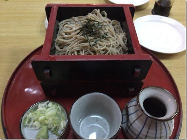 sagami-soba-udon2