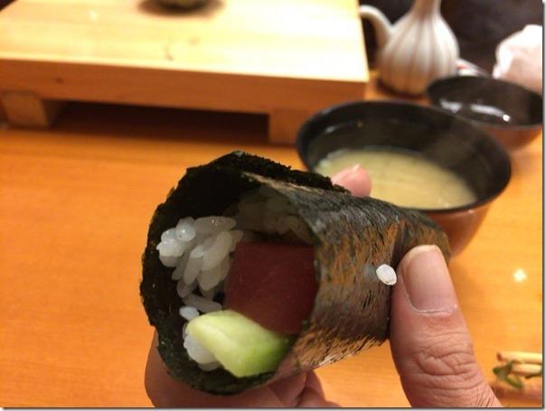 tokyo-ouzushi10