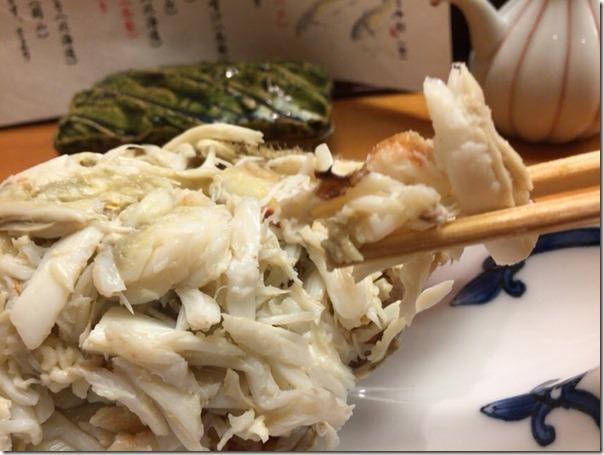 tokyo-ouzushi11