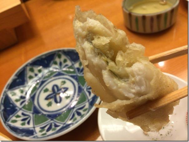 tokyo-ouzushi12