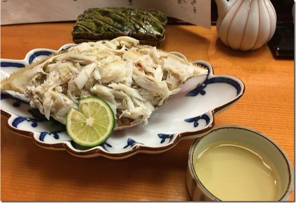 tokyo-ouzushi26