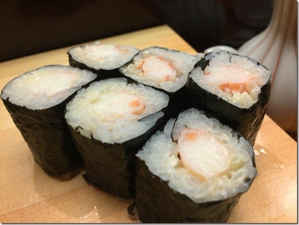 tokyo-ouzushi29