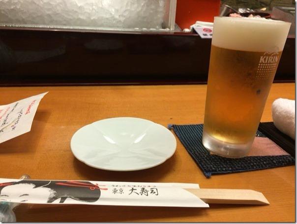 tokyo-ouzushi31