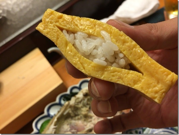 tokyo-ouzushi35