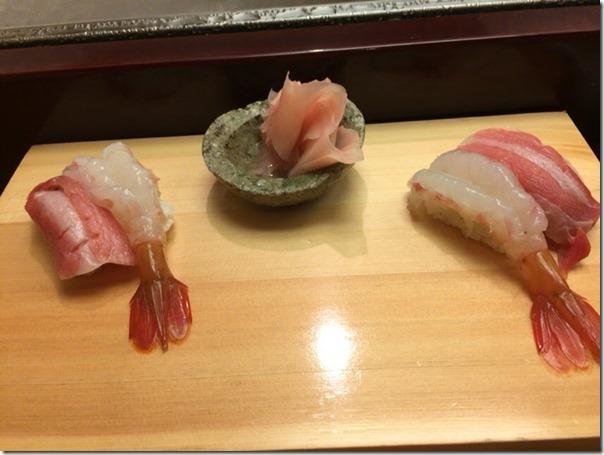 tokyo-ouzushi4