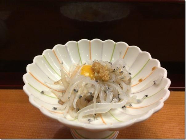 tokyo-ouzushi5