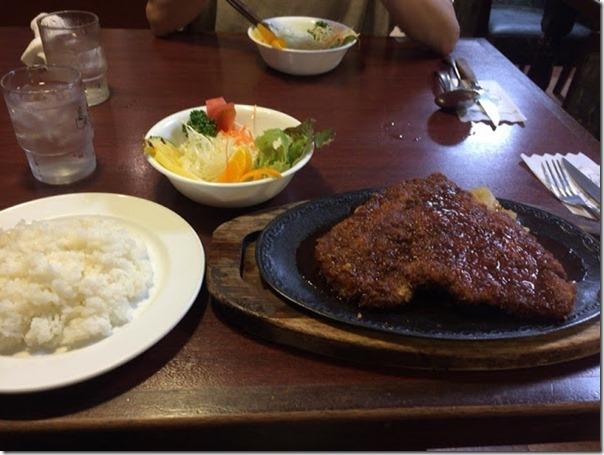 katorea-misokatsu14