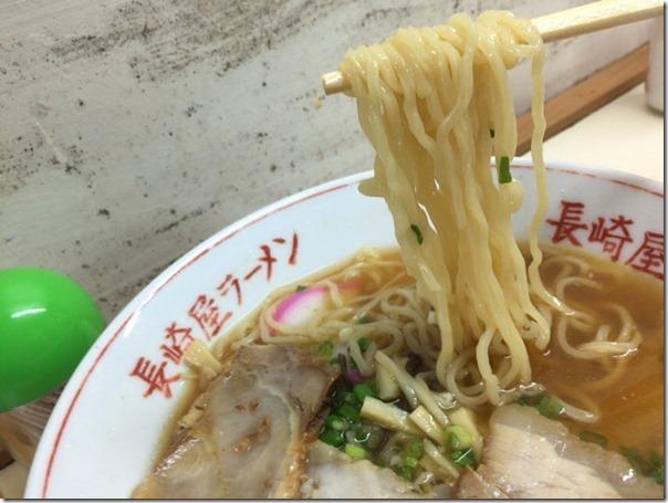 nagasakiya12