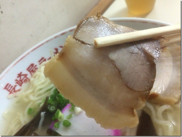 nagasakiya18