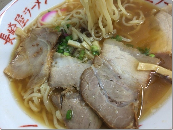 nagasakiya2