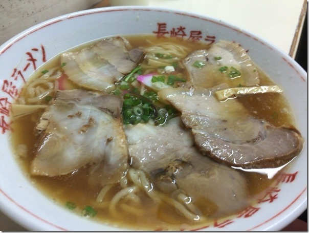 nagasakiya3