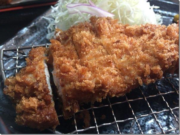 tonkatsu-tonteki-enishi12