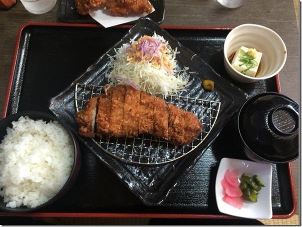 tonkatsu-tonteki-enishi14