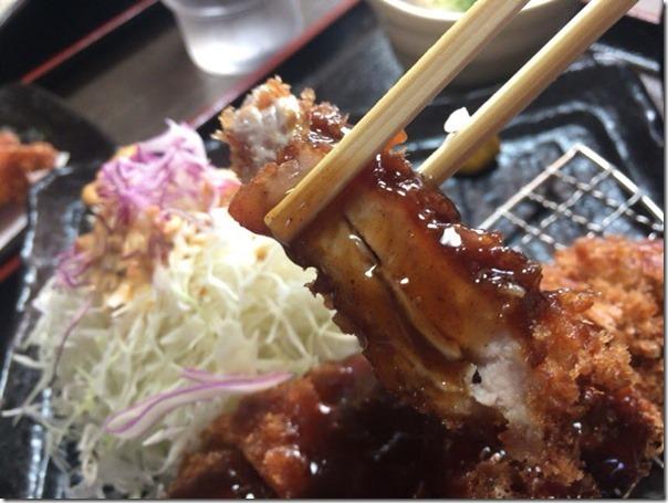 tonkatsu-tonteki-enishi3