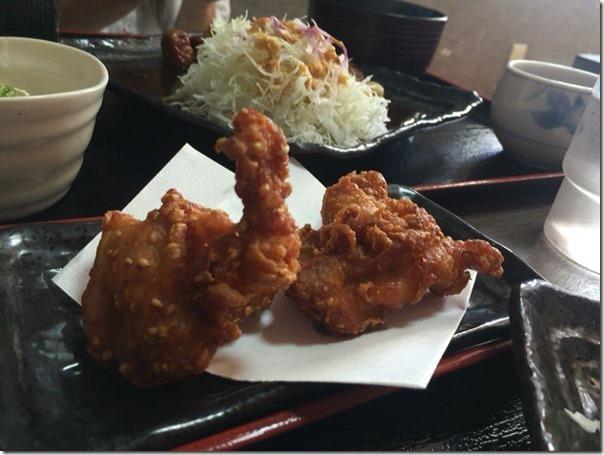 tonkatsu-tonteki-enishi5