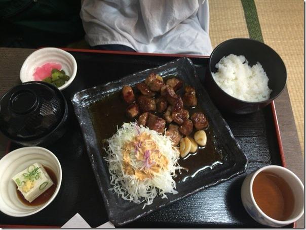 tonkatsu-tonteki-enishi7