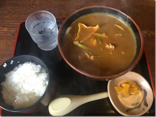 curry-udon-hukumuraya14