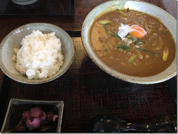 curry-udon-iroha11