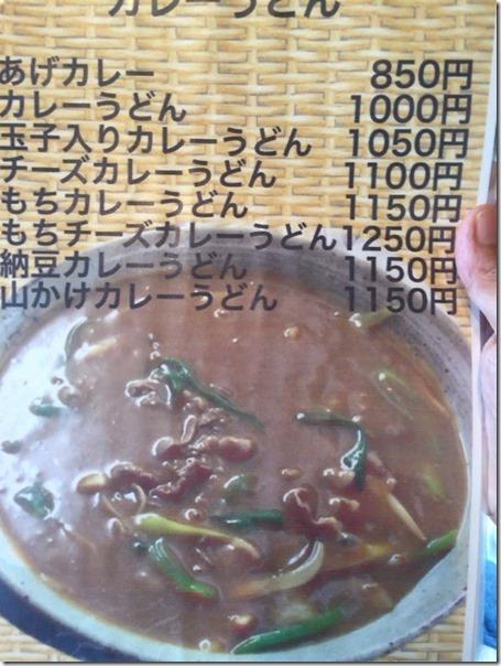curry-udon-iroha2
