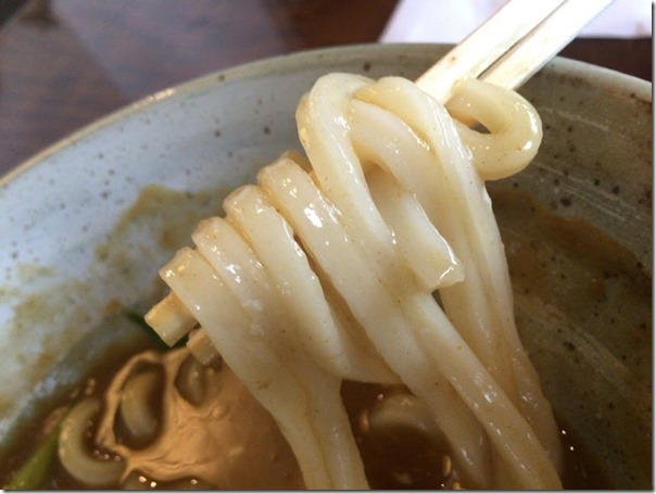 curry-udon-iroha5