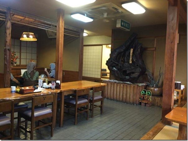 higashiyama-bussan1