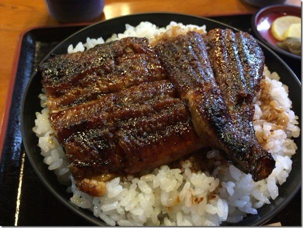 higashiyama-bussan13