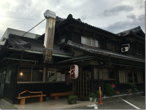 higashiyama-bussan5