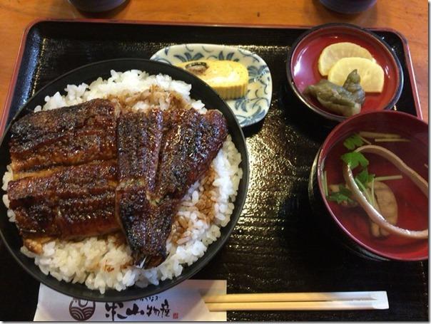 higashiyama-bussan7