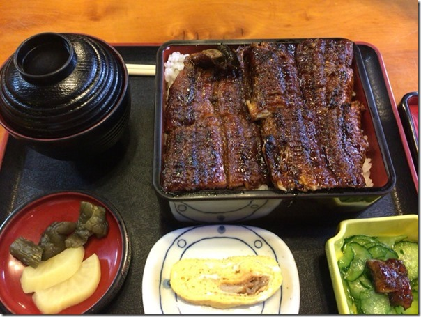 higashiyama-bussan8