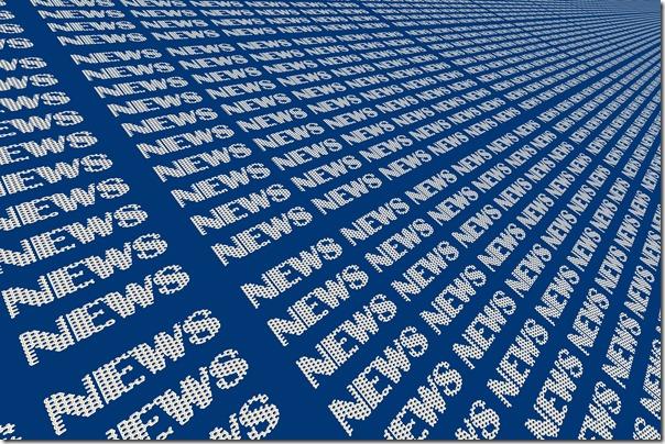 news-1713669_1920