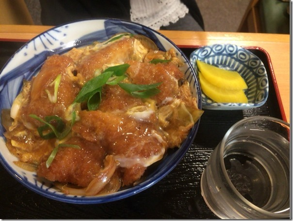 yaooto-katsudon12